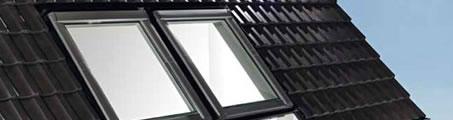 pose et changement de velux 02 saint quentin par artisan schatz. Black Bedroom Furniture Sets. Home Design Ideas